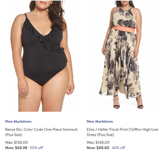 Plus Size Clothing Sale   Nordstrom.png