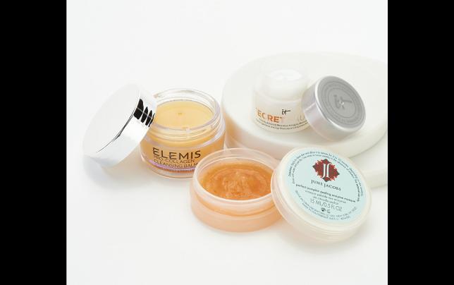 qvc beauty 7pc skincare sample apr 2019 icangwp beauty blog
