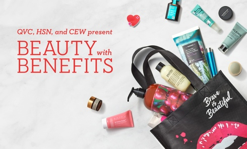 qvc beauty with benefits 2019 gift with purchase icangwp blog