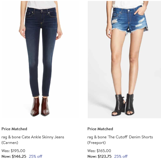 rag and bone for women   Nordstrom.png