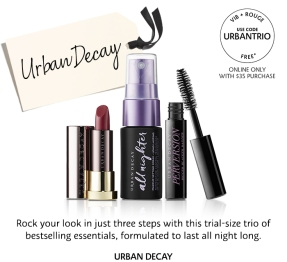 sephora vib coupon gift icangwp blog april 2019 icangwp blog