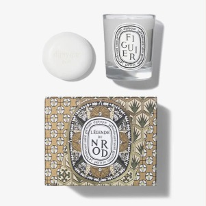 space nk diptyqe gwp 2019 icangwp blog