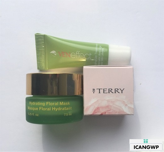 space nk gift review by icangwp blog by terry