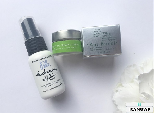 space nk gift review by icangwp blog kat burki