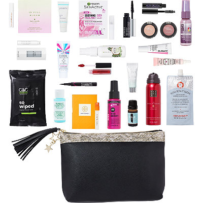 ulta 23pc gift w 80 icangwp blog