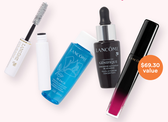ulta after dark beauty break icangwp blog apr 2019