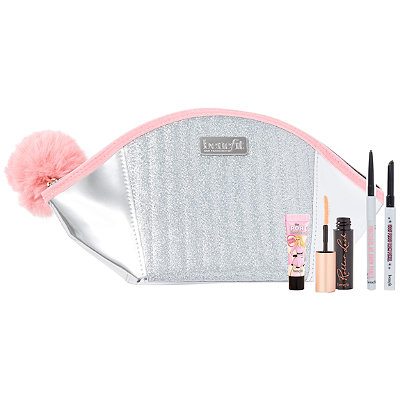 ulta benefit beauty break apr 2019 icangwp blog