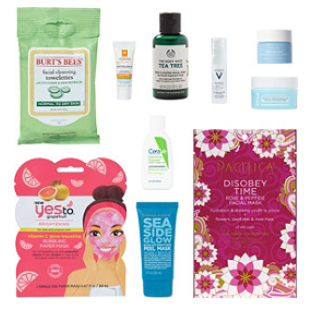ULTA Skincare Superstars Ulta Beauty