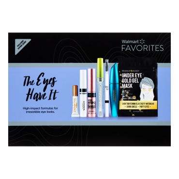walmart beauty favorites the eyes have it 2019 icangwp blog