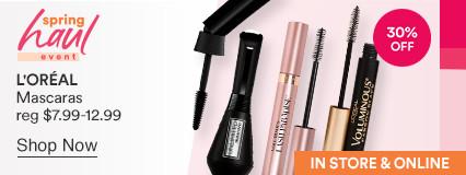 wk1019_d_med_springhaul_makeup_loreal