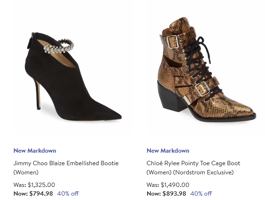 Women s Designer Sale   Nordstrom.png
