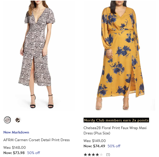 Women s Sale Dresses   Nordstrom.png