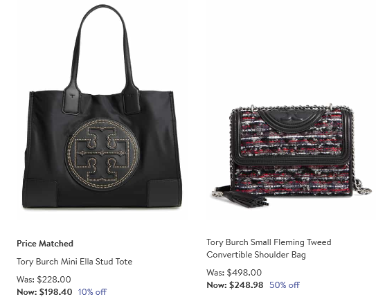Women s Sale Handbags   Wallets   Nordstrom.png
