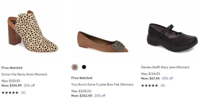Women s Shoes Sale   Nordstrom.png