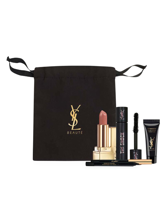 ysl gift with purchase saks april 2019 icangwp blog