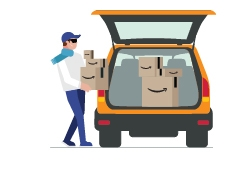 auto_delivery_1080019-250x170v2-02