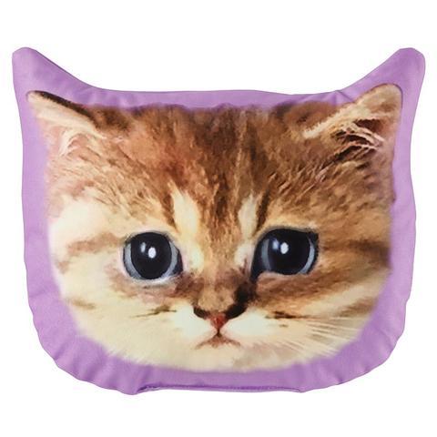 beauty habit cat pillow gift icangwp blog april 2019