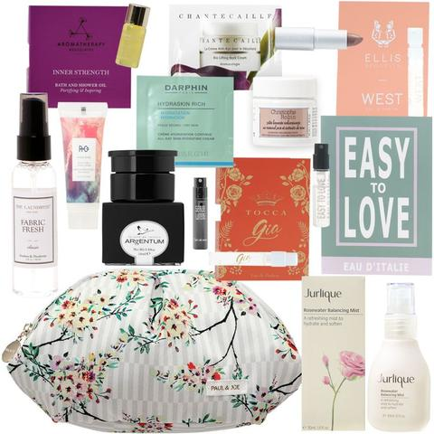 beauty habit mothers day gift icangwp blog april 2019