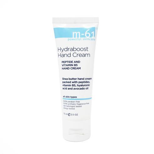 bluemercury hydraboost-hand-cream-m61 icangwp.jpg