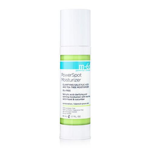 bluemercury m-61-powerspot-moisturizer icangwp blog.jpg