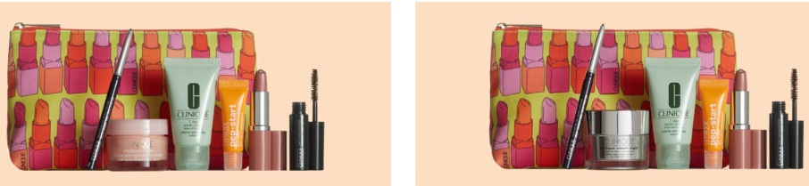 clinique Gift with Purchase Nordstrom may 2019 icangwp beauty blog