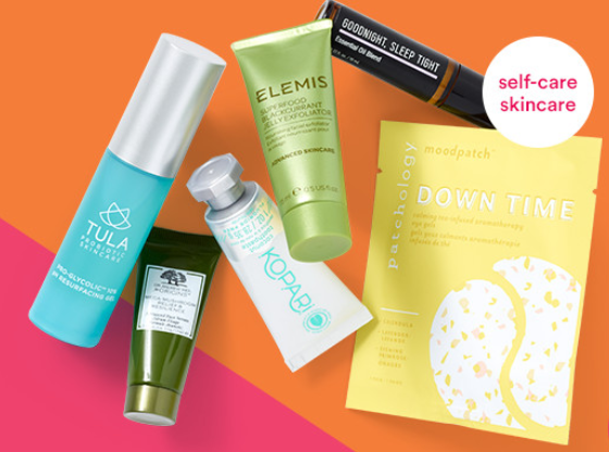 Cosmetics Fragrance Skincare and Beauty Gifts Ulta Beauty may 2019 icangwp blog