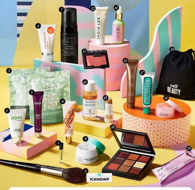 cult beauty goody bag june 2019 icangwp blog (2).jpg