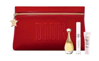 dior Gift with Purchase Nordstrom