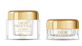 dior Gift with Purchase Nordstrom icangwp