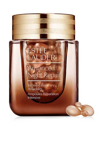 estee lauder advanced night repair intensive recovery ampoules may 2019 icangwp blog.jpg