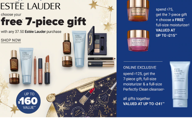 estee lauder gift with purchase at belk icangwp blog