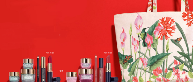 estee lauder gift with purchase dillards may 2019 icangwp blog