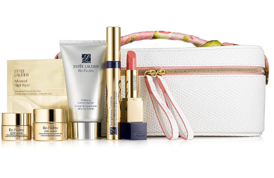 estee lauder gift with purchase saks fifth avenue may 2019 icangwp blog