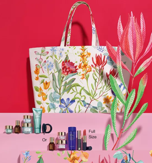 estee lauder gwp at macys may 2019 icangwp blog