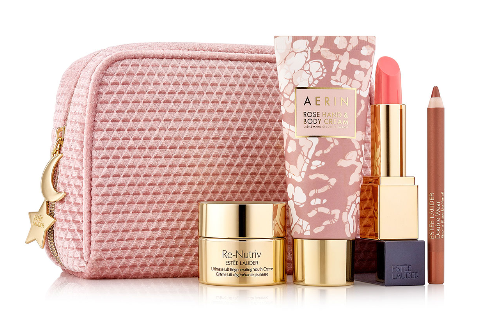 Estee Lauder Yours with any  100 Estee Lauder Purchase   Bergdorf Goodman.png
