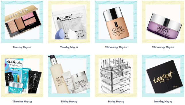 Fast Grabs — How to Summer Beauty — QVC.com
