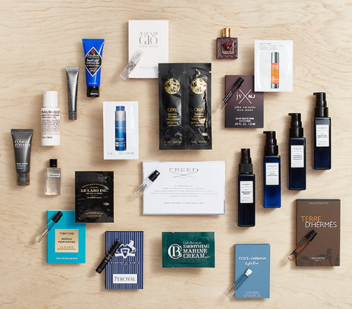 Gift with Purchase Nordstrom grooming may 2019 icangwp blog
