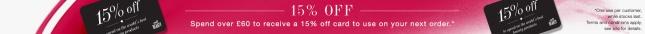 giftcard_sitewide_may_desktop-1557918405000.jpg
