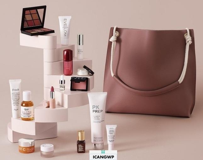 Harrods Beauty Gift may 2019 icangwp beauty blog 2.jpg