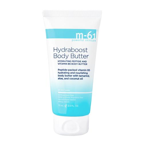 hydraboost-body-butter-m-61-817237010043-75-ml-front_492x492