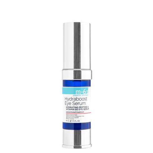 hydraboost-eye-serum-m-61 bluemercury icangwp blog.jpg