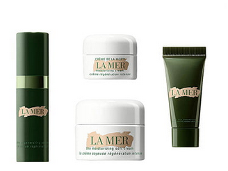 la mer gift with purchase nordstrom may 2019 icangwp blog