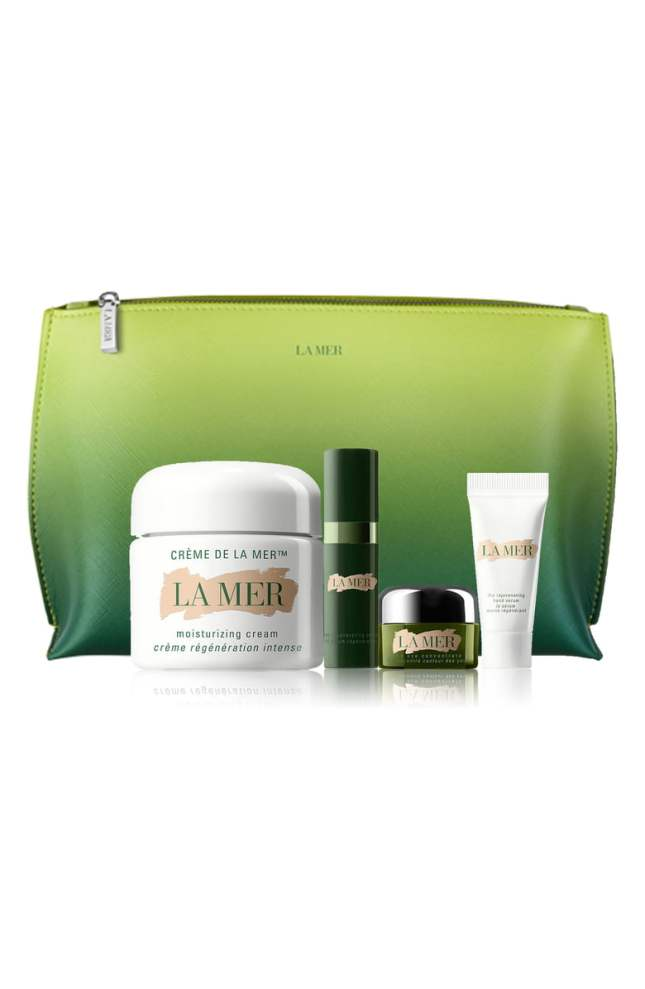 la mer set nordstrom icangwp blog may 2019