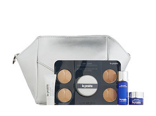 la prairie gift with purchase nordstrom may 2019 icangwp blog