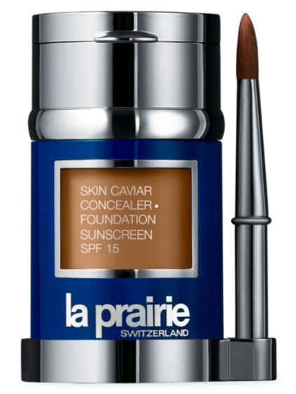 la prairie skin caviar foundation gift saks may 2019 icanwp beauty blog