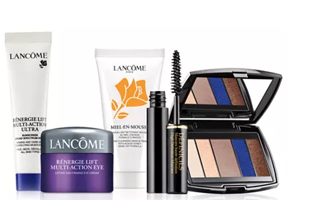 lancome gift with purchase macys may 2019 icangwp beauty blog