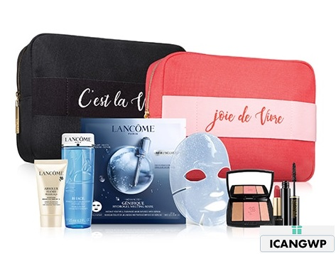 lancome gift with purchase saks fifth avenue icangwp beauty blog .png