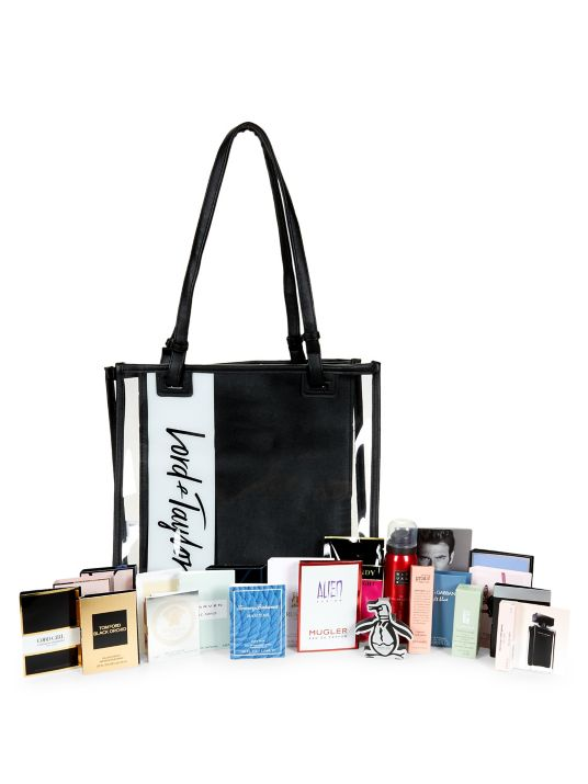 lord and taylor summer gift bag may 2019 icangwp blog