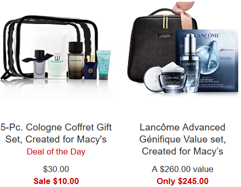 macys beauty collection beauty Shop for and Buy macys beauty collection beauty Online Macy s
