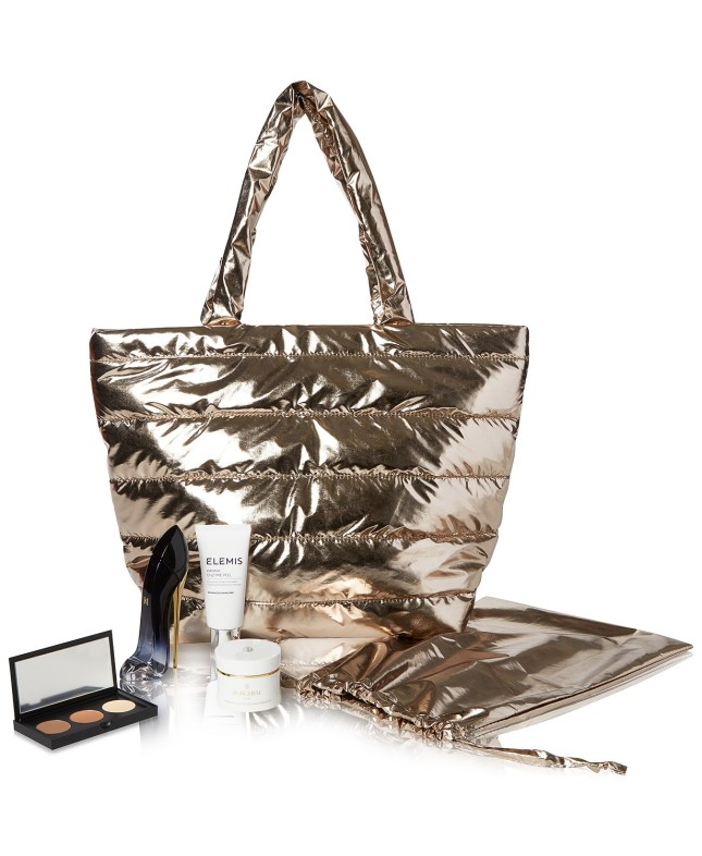macys beauty gold icangwp blog